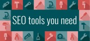 Best Free SEO Tools for Everyone - Check your website SEO free