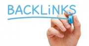 Understanding Backlinks — The Basics of Off-Page SEO