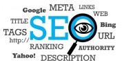 Understanding On-Page SEO: 7 On-Page SEO Factors